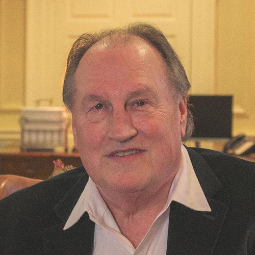 Joe Sweigart