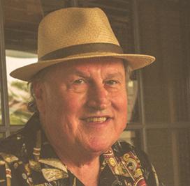 Joe Swiegart